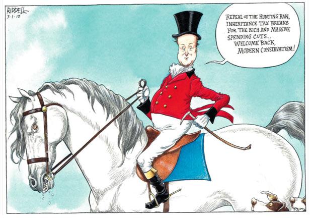 Image result for conservatism uk