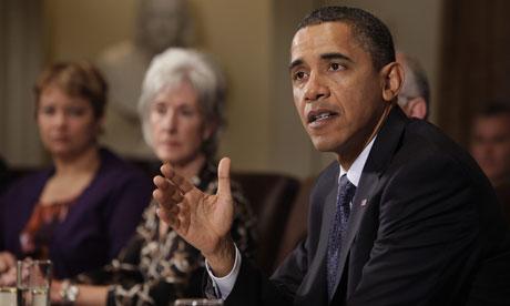 https://i0.wp.com/static.guim.co.uk/sys-images/Guardian/Pix/pictures/2010/11/4/1288899343435/Barack-Obama-talks-to-the-006.jpg