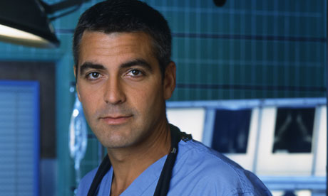 https://i0.wp.com/static.guim.co.uk/sys-images/Guardian/Pix/pictures/2010/12/1/1291213139224/ERs-Doug-Ross-played-by-G-006.jpg