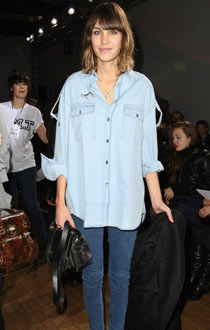 https://i0.wp.com/static.guim.co.uk/sys-images/Guardian/Pix/pictures/2010/3/16/1268764355435/Alexa-Chung-in-double-den-006.jpg