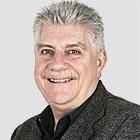 Dave Gelly