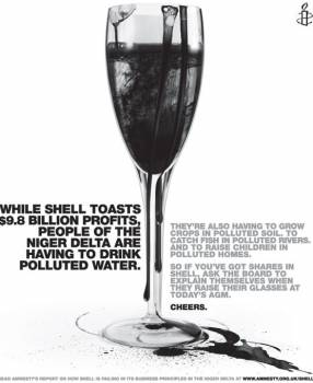 amnesty advert