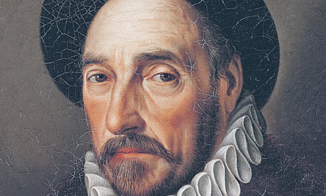 michel de montaigne essays on friendship