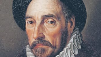 montaigne on friendship liars and politics scripturient finding my muse in montaigne