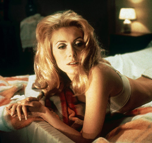 https://i0.wp.com/static.guim.co.uk/sys-images/Guardian/Pix/pictures/2011/1/21/1295610653279/Catherine-Deneuve-in-Bell-007.jpg