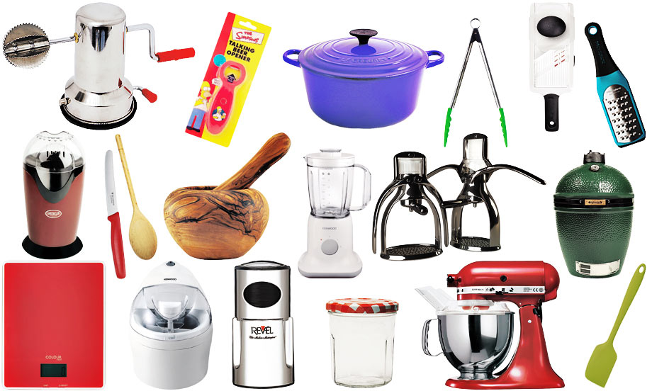 home kitchen equipment faucet commercial style tools and their uses with pictures top chefs favourite