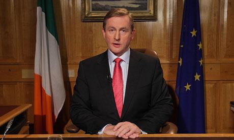 https://i0.wp.com/static.guim.co.uk/sys-images/Guardian/Pix/pictures/2011/12/4/1323039447679/Irish-Budget-2012-007.jpg