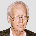 David Hirst