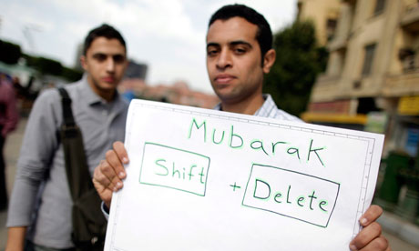 https://i0.wp.com/static.guim.co.uk/sys-images/Guardian/Pix/pictures/2011/2/8/1297174540059/Egypt-protest-007.jpg