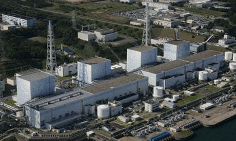 https://i0.wp.com/static.guim.co.uk/sys-images/Guardian/Pix/pictures/2011/3/11/1299876421747/fukushima_plant.jpg