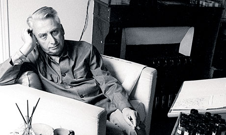 Roland Barthes in 1978