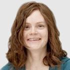Kristin Aune
