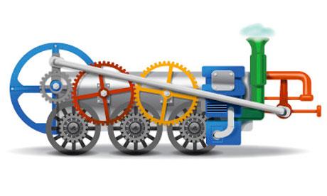 جوجل تعد المستخدمين بتجربة المحتوى المخصص