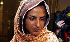 pakistan-rape-mukhtaran-mai