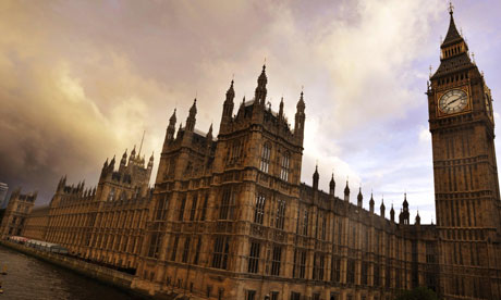 Parliament: Ipsa has revealed that £10m in expenses was paid between election and new year