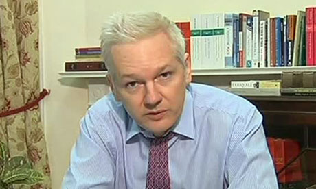 https://i0.wp.com/static.guim.co.uk/sys-images/Guardian/Pix/pictures/2012/10/8/1349709189510/Julian-Assange-on-Russia--010.jpg