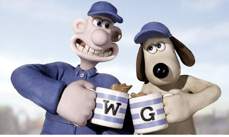 https://i0.wp.com/static.guim.co.uk/sys-images/Guardian/Pix/pictures/2012/10/8/1349712486799/Wallace-and-Gromit-008.jpg