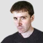 Andrew McGettigan
