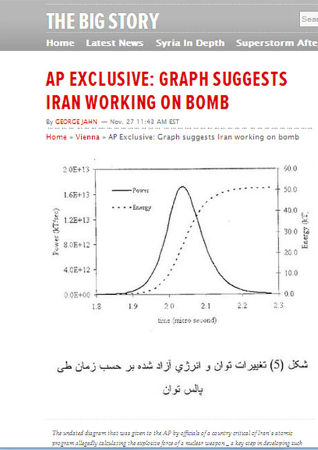 AP exclusive
