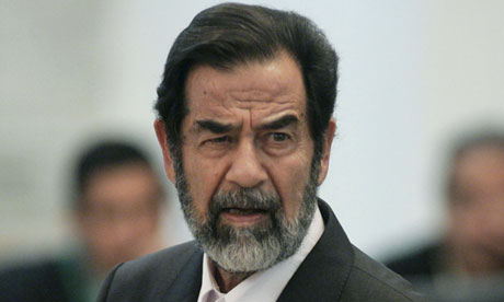 https://i0.wp.com/static.guim.co.uk/sys-images/Guardian/Pix/pictures/2012/12/3/1354572648813/Saddam-Hussein--010.jpg