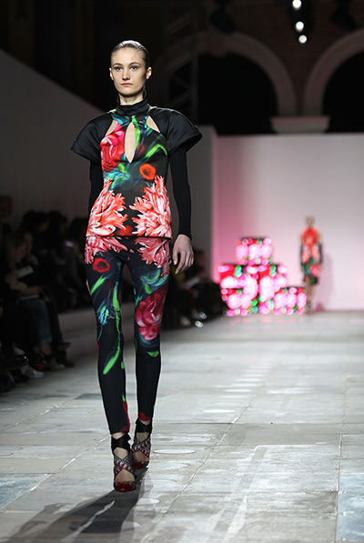https://i0.wp.com/static.guim.co.uk/sys-images/Guardian/Pix/pictures/2012/2/20/1329752548294/The-Peter-Pilotto-show-at-002.jpg