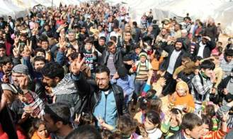 https://i0.wp.com/static.guim.co.uk/sys-images/Guardian/Pix/pictures/2012/4/25/1335357958762/syrian-refugees-antakya-008.jpg?resize=329%2C197