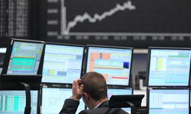 greece france markets