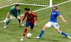 Final-Spain-vs-Italy-003.jpg
