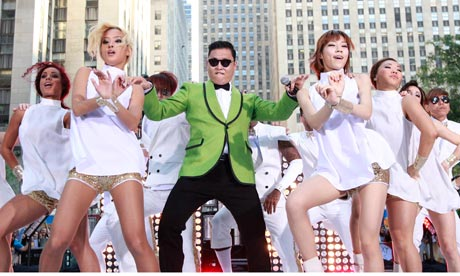 https://i0.wp.com/static.guim.co.uk/sys-images/Guardian/Pix/pictures/2012/9/30/1349027180515/Psy-Gangnam-Style-008.jpg