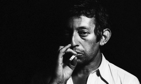 Quote Quote Wallpaper 10 Of The Best Serge Gainsbourg Music The Guardian