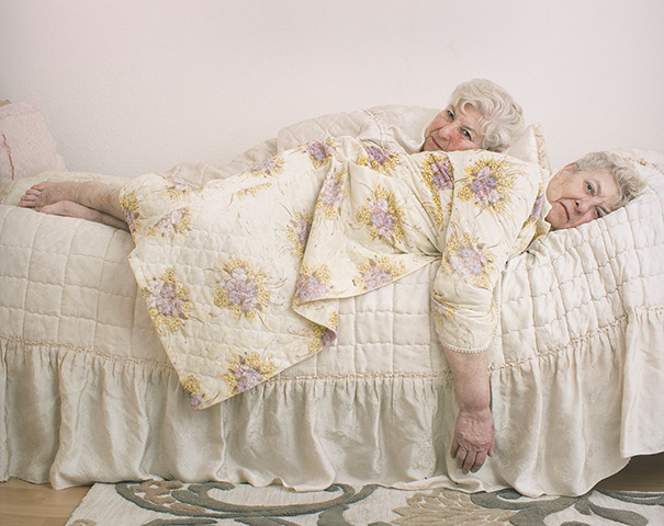 Taylor Wessing Prize 2013: Taylor Wessing Photographic Portrait  Prize 2013
