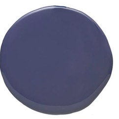 Pink Sofa Browse Uk Furniture Legs Lowes The New Interiors Colour Palette: Aubergine And Indigo ...