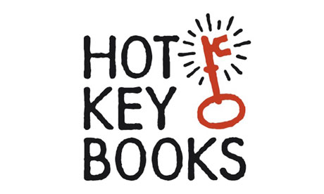 Hot Key Books