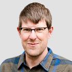 Adam Welz