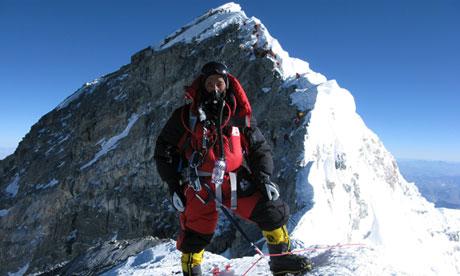 Apa-Sherpa-at-Hillary-Ste-010.jpg