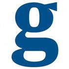 Guardian G logo
