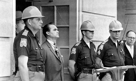 An Epochal Moment For Civil Rights In A Single Day 11