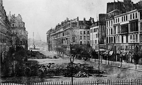 1848 paris