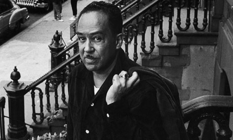 "salvation "" by langston hughes friends of justice langston hughes"