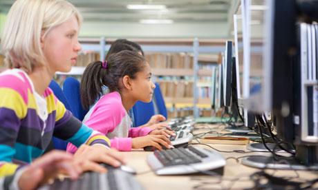 Educazione alla Cittadinanza Digitale