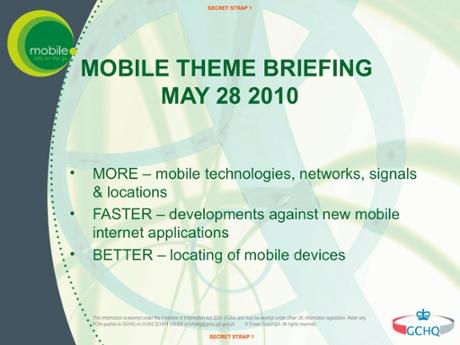 mobile theme 1