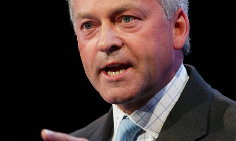 The former Tory minister Alan Duncan will deliver a blistering indicment of Israeli settlements on Palestinian land.