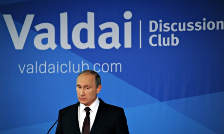 https://i0.wp.com/static.guim.co.uk/sys-images/Guardian/Pix/pictures/2014/10/24/1414173876560/Russian-President-Vladimi-011.jpg
