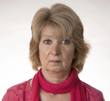 Eileen Chubb 2