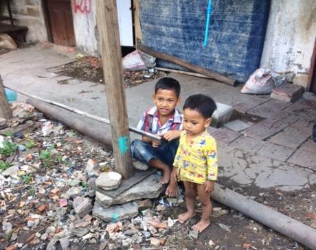 hanson young cambodia