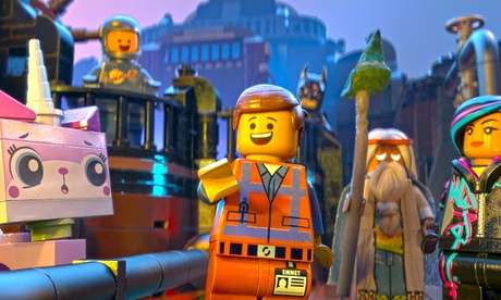 https://i0.wp.com/static.guim.co.uk/sys-images/Guardian/Pix/pictures/2014/2/13/1392312378934/2014-THE-LEGO-MOVIE-008.jpg