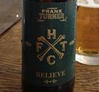 Believe bottle shot