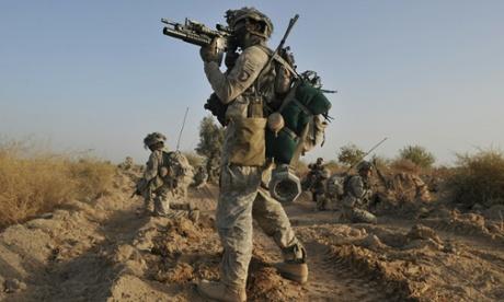 us army soldier kandahar afghanistan