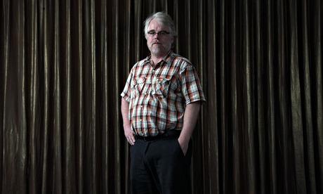 Hoffman brand article
