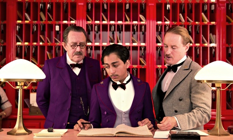 https://i0.wp.com/static.guim.co.uk/sys-images/Guardian/Pix/pictures/2014/2/6/1391709755966/THE-GRAND-BUDAPEST-HOTEL--011.jpg